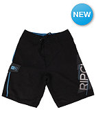 RIP CURL Vantage Shock 18 Boardshort black