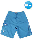 RIP CURL Vantage Shock 18 Boardshort blue
