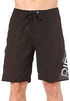 RIP CURL Vantage Shock 21 Boardshort black
