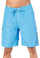 RIP CURL Vantage Shock 21 Boardshort blue