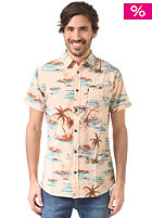 RIP CURL Villa Shirt natural