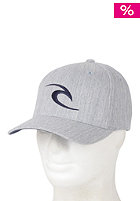 RIP CURL Wave Rider Cap insignia blue