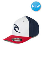 RIP CURL We Ride white