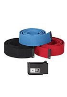 RIP CURL Webbing Pack Belt assorted