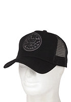 RIP CURL Wetty Trucker Cap black