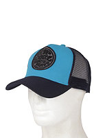 RIP CURL Wetty Trucker Cap insignia blue