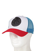 RIP CURL Wetty Trucker Cap white