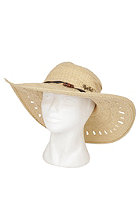 RIP CURL Womens Animalia Boho Hat natural