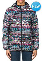 RIP CURL Womens Asta Jacket multico