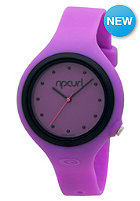 RIP CURL Womens Aurora Surf Watch purple