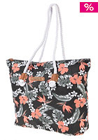 Womens Balangan Beach Bag black