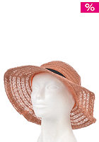 RIP CURL Womens Bambusa Boho Hat orange