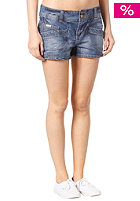 RIP CURL Womens Barbi Short blue regular