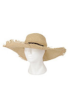 RIP CURL Womens Beachy Boho Hat natural