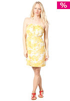 RIP CURL Womens Beachy Dress pristine