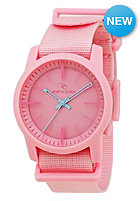 RIP CURL Womens Cambridge ABS Watch pink