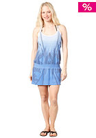 RIP CURL Womens Cayenne Dress victoria blue