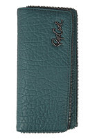 RIP CURL Womens Cleo Wallet multico