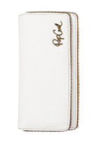 RIP CURL Womens Cleo Wallet optical white