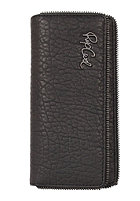 RIP CURL Womens Cleo Wallet solid black