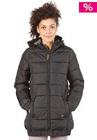 RIP CURL Womens Diligance Jacket black