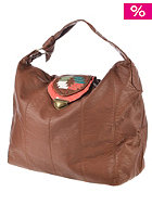Womens Dreamland Shoulder Bag camel