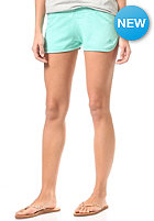 RIP CURL Womens Finn Chino Short cockatoo
