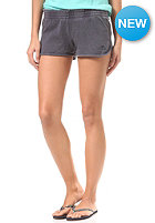 RIP CURL Womens Finn Chino Short graphite