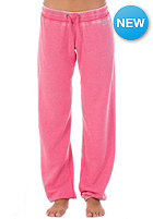 RIP CURL Womens Finn knockout pink