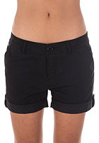 RIP CURL Womens Flyn black