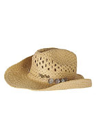 RIP CURL Womens Freedom Cowgirl Hat natural