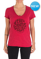 RIP CURL Womens GTEGA4 jester red