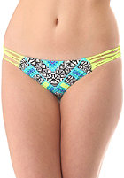 RIP CURL Womens Gypsy Queen Hipster yellow