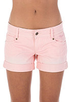 RIP CURL Womens Harry crystal rose