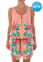 RIP CURL Womens Heath desert flower