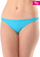 RIP CURL Womens Hipster teal