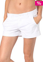 RIP CURL Womens Ibiraquera Shorts optical white