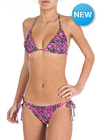RIP CURL Womens Indica knockout pink
