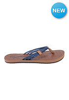 RIP CURL Womens Ivy tan/blue