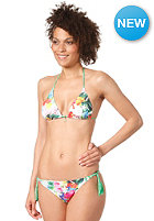 RIP CURL Womens Kauai Island Triangle Bikini Set island green