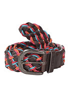RIP CURL Womens Kilauca Belt multico