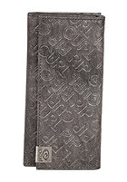 RIP CURL Womens Koko Head Wallet silver