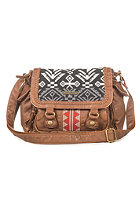 RIP CURL Womens Kola Shoulder Bag chocolate brown