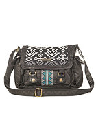 RIP CURL Womens Kola Shoulder Bag solid black