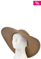 RIP CURL Womens Lazy Days Boho Hat tan