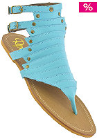 RIP CURL Womens Legion Sandals turquoise