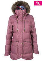 RIP CURL Womens Liberty Parka nocturne