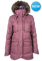 RIP CURL Womens Liberty Parka Snowboard Jacket nocturne