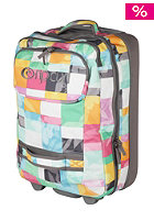 RIP CURL Womens Lokahi Cabin Trolley optical white