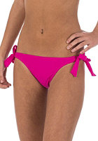 RIP CURL Womens Love N Surf Classic very berry